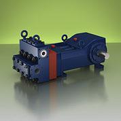 T8030