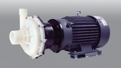 TE-10K-MD_Magnetic_Drive_Pump