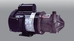 TE-6T-MD