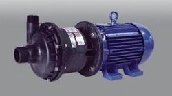 TE-8C-MD