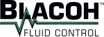 blacoh-logo