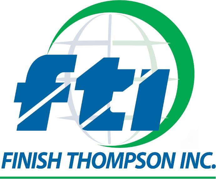 logo-finish-thompson