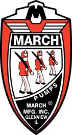logo-march