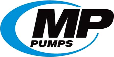 logo-mp-pumps