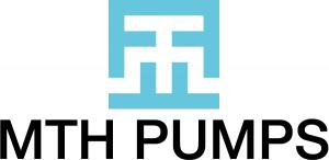 logo-mth