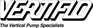 logo-vertiflow