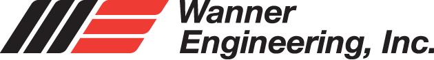 logo-wanner