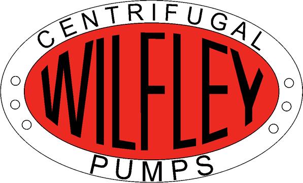 logo-wilfley