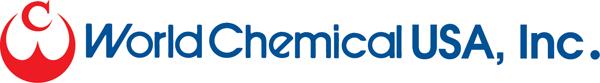 logo-world-chem
